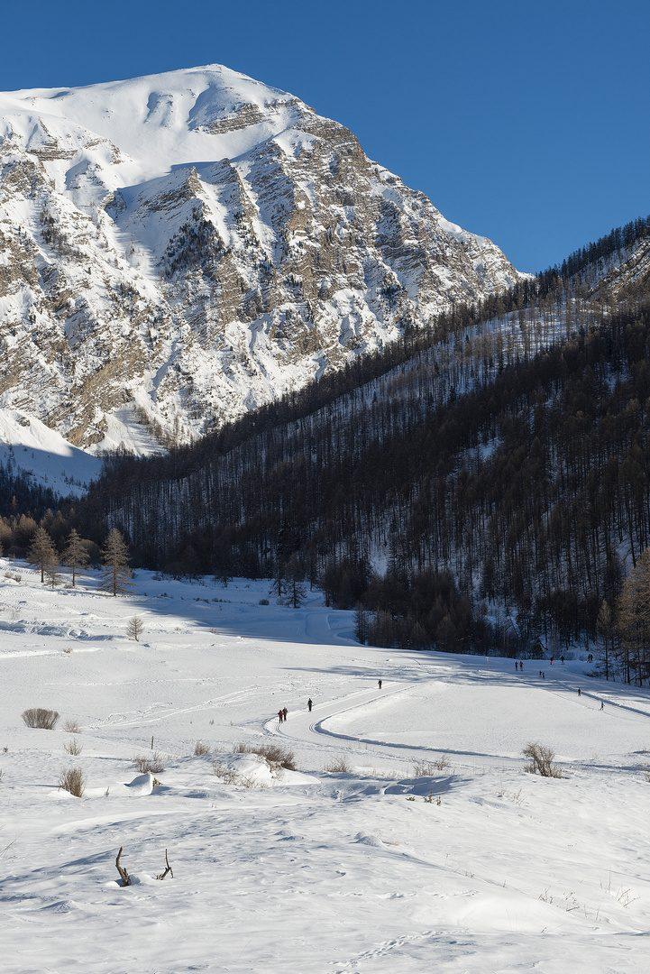 Le Naturographe - Crevoux_Biathlon_6.02.2019-34