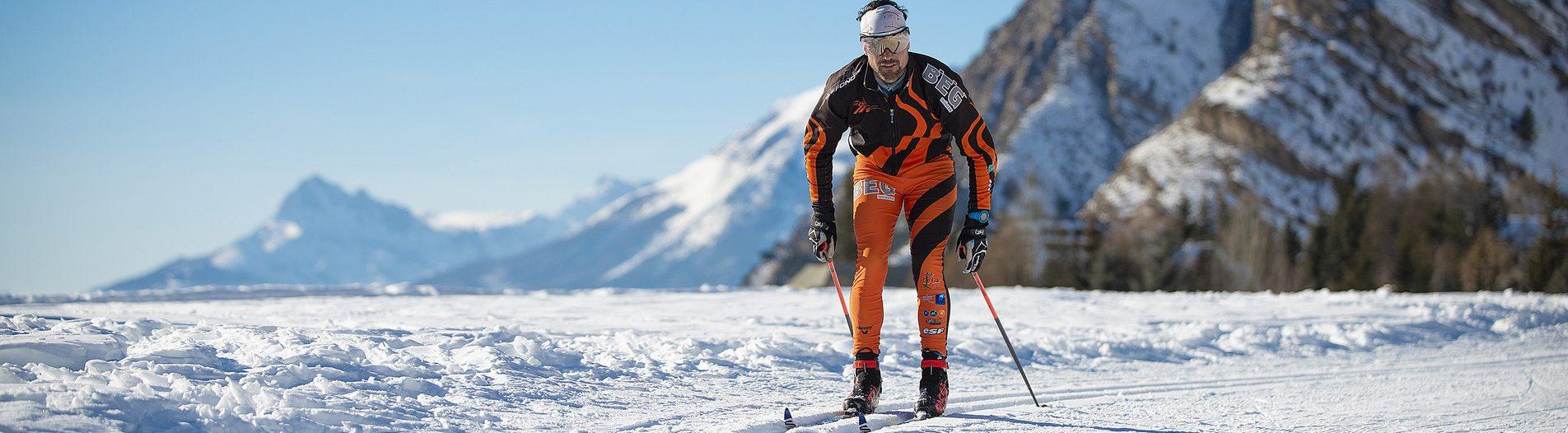 bisCrevoux_Biathlon_6.02.2019-28